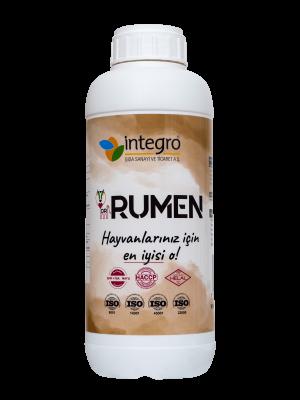 Dr. Rumen