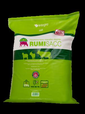 Rumisacc
