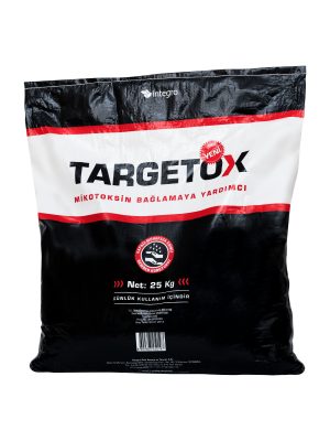 Targetox