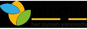 İntegro Gıda - Logo