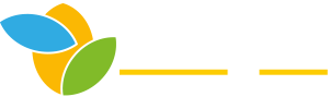 İntegro Gıda - Footer Logo